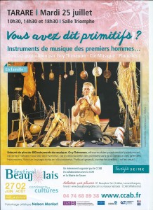 photo festival en beaujolais 2